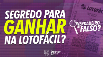 https://br.doctorlotto.com/wp-content/uploads/2020/01/segredo-para-ganhar-na-loteria-lotofacil-thumb-360x200.png