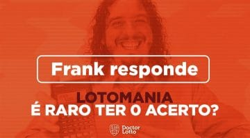 https://br.doctorlotto.com/wp-content/uploads/2020/01/thumb-frank-responde-lotomania-360x200.jpg