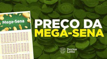 https://br.doctorlotto.com/wp-content/uploads/2020/01/thumb-novos-preços-mega-sena-2020-360x200.jpg