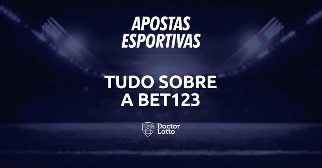 bet123