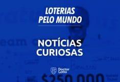 curiosidades loterias