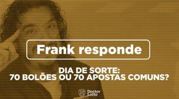 https://br.doctorlotto.com/wp-content/uploads/2020/02/frank-responde_dia-de-sorte-360x200.jpg