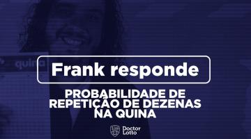 https://br.doctorlotto.com/wp-content/uploads/2020/02/probabilidade-de-repetição-de-dezenas-na-quina-360x200.png