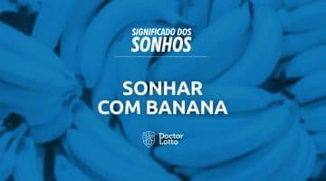 significado-sonhar-com-banana