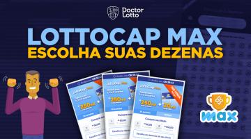 https://br.doctorlotto.com/wp-content/uploads/2020/02/thumb-escolha-suas-dezenas-lottocap-max-360x200.png