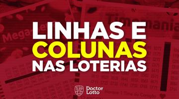 https://br.doctorlotto.com/wp-content/uploads/2020/02/thumb-linhas-e-colunas-nas-loterias-360x200.png