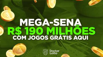 https://br.doctorlotto.com/wp-content/uploads/2020/02/thumb-mega-190-milhoes-360x200.png