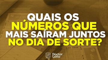 https://br.doctorlotto.com/wp-content/uploads/2020/02/thumb-numeros-que-mais-sairam-juntos-360x200.png