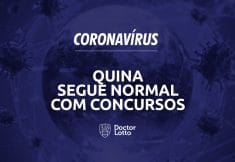 coronavirus quina 5228