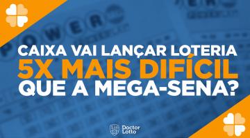 https://br.doctorlotto.com/wp-content/uploads/2020/03/possivel-nova-loteria-caixa-mega-sena-360x200.png
