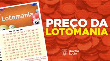 https://br.doctorlotto.com/wp-content/uploads/2020/03/preço-da-lotomania-360x200.png