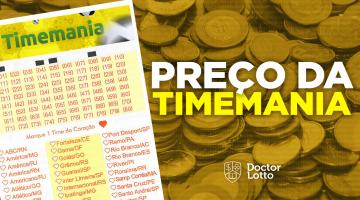 https://br.doctorlotto.com/wp-content/uploads/2020/03/preço-da-timemania-360x200.png