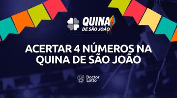 acertar-4-numeros-na-quina-de-sao-joao