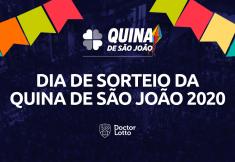 dia-de-sorteio-da-quina-de-sao-joao-2020