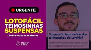 https://br.doctorlotto.com/wp-content/uploads/2020/06/maxresdefault-4-360x200.jpg
