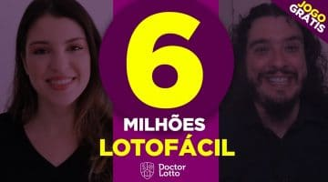 https://br.doctorlotto.com/wp-content/uploads/2020/07/maxresdefault-6-360x200.jpg