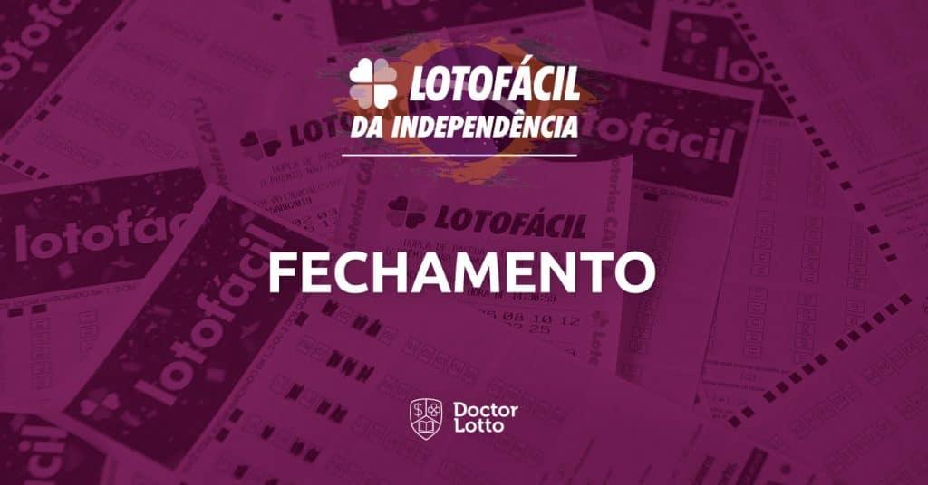 Fechamento-lotofacil-independencia