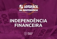 Independencia-Financeira-lotofacil-independencia