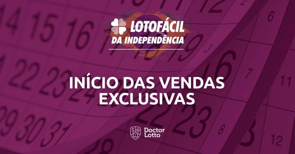 Inicio-das-vendas-lotofacil-independencia 2020