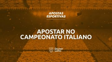 apostas-campeonato-italiano