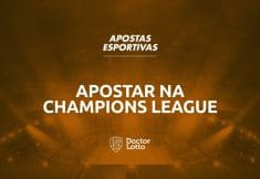 apostar-champions-league
