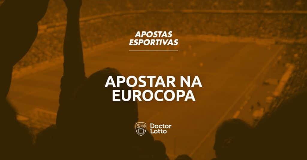 apostar-eurocopa
