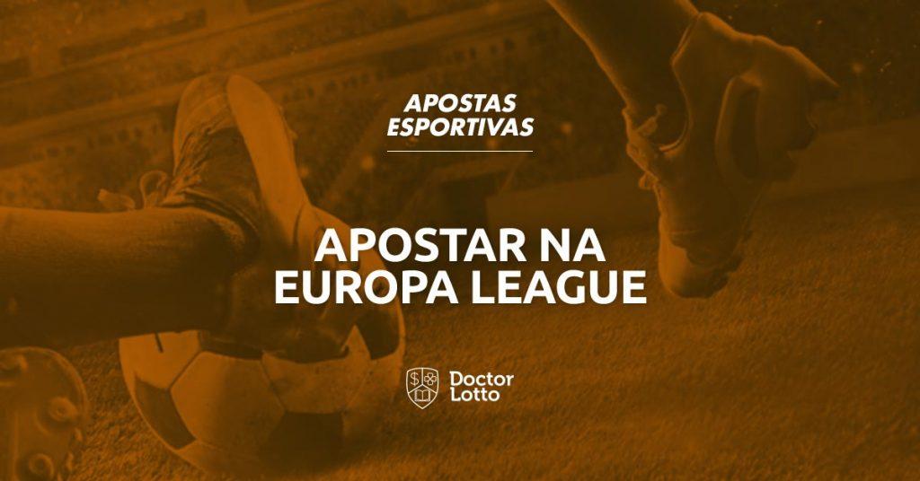 apostas-europa-league