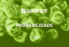 probabilidade super sete