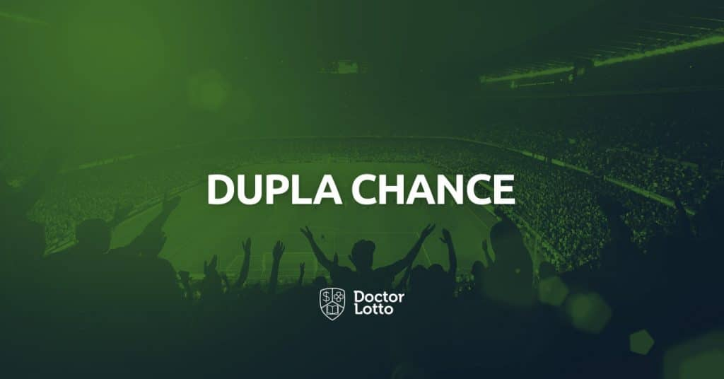 DL_dupla-chance