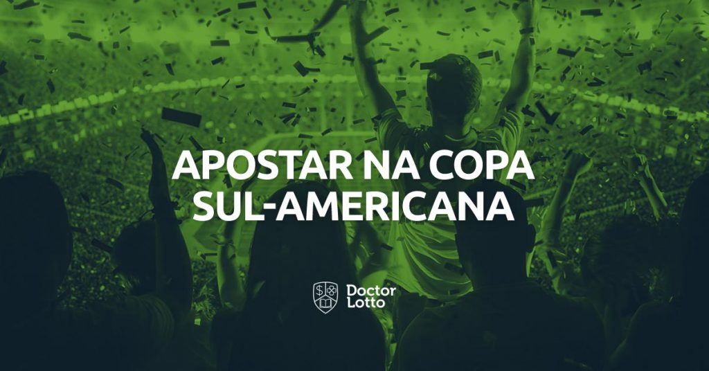 apostas-copa-sul-americana