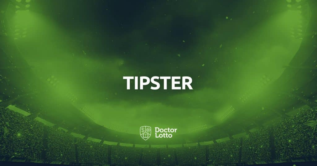 DL_tipster