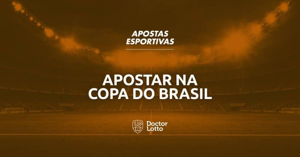 apostar-na-copa-do-brasil