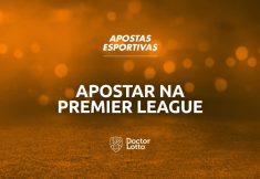 apostas-na-premier-league
