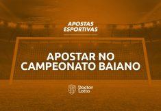 apostar-no-campeonato-baiano