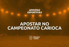 apostar-no-campeonato-carioca