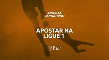 apostar-no-campeonato-ligue-1