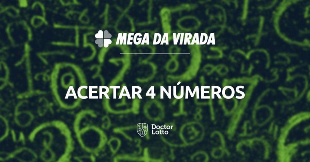 acertar-4-números-mega-da-virada