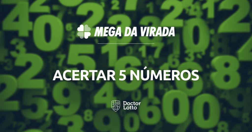 acertar-5-números-mega-da-virada