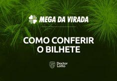 como-conferir-mega-da-virada