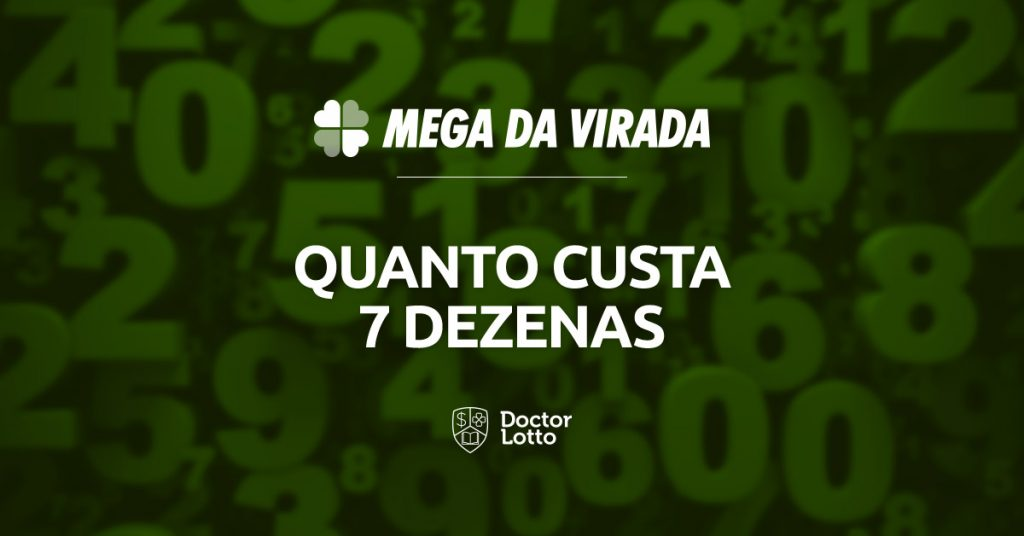 quanto-custa-jogar-7-números-mega-da-virada