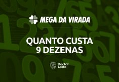 jogar-9-números-mega-da-virada