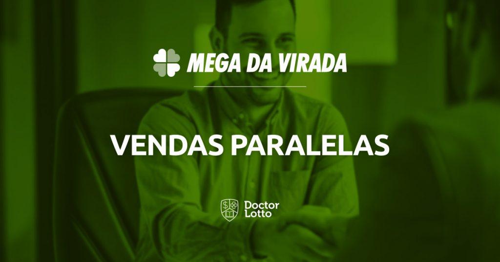 vendas-paralelas-mega-da-virada