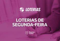 sorteio da Lotofácil 2095 e Quina 5429