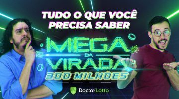 https://br.doctorlotto.com/wp-content/uploads/2020/11/maxresdefault-7-360x200.jpg