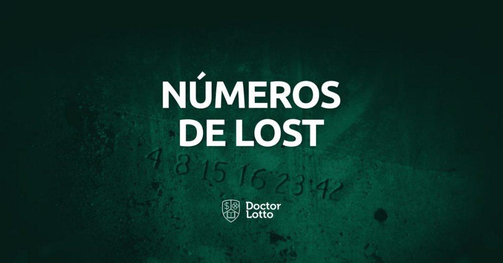 números-de-lost