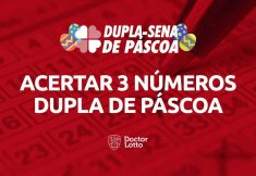 acertar-3-números-dupla-de-páscoa