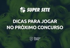 Super Sete 79
