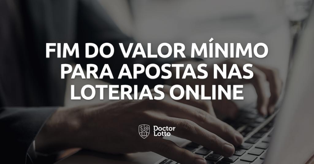 caixa-fim-valor-mínimo-loterias-online