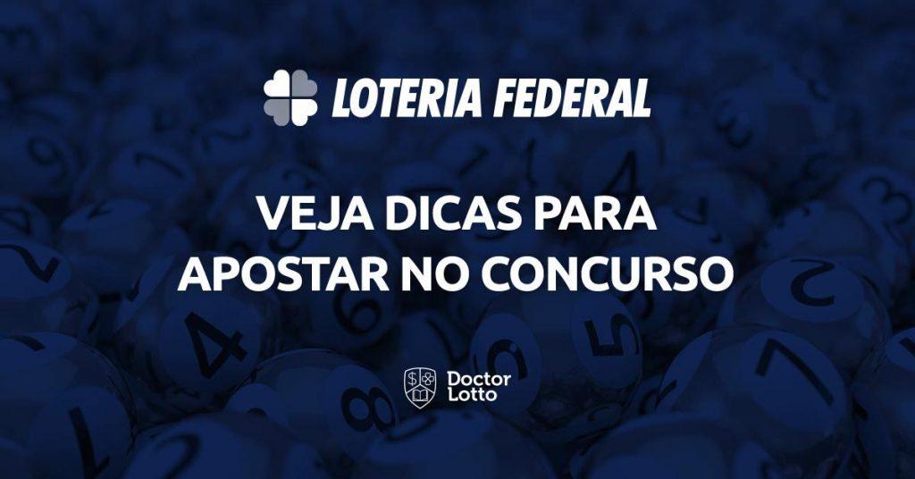 Sorteio da Loteria Federal 5583