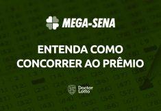 Sorteio da Mega-Sena 2417